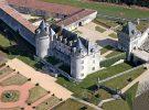 Château de la Rochecourbon