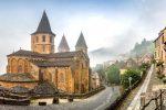 Mettez en valeur le patrimoine français pendant Wiki Loves Monuments