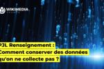 PJL Renseignement : Wikimédia France réponds à la consultation publique sur le décret d'application relatif à la conservation des données de connexion